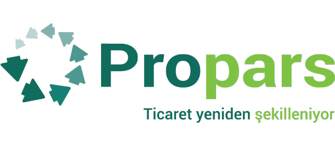 Propars Payment
